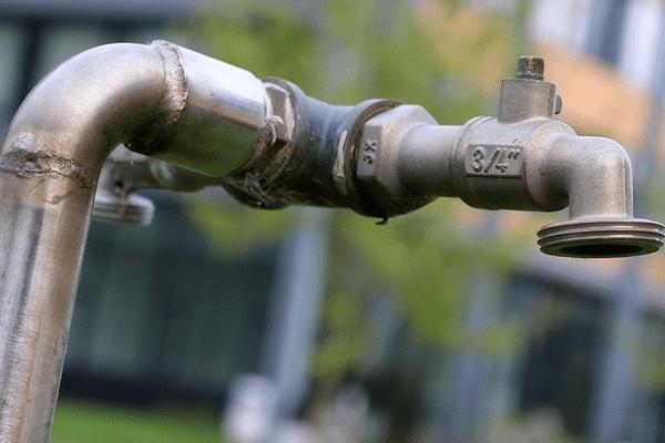 Intempéries : l'eau de nouveau potable à Papeete