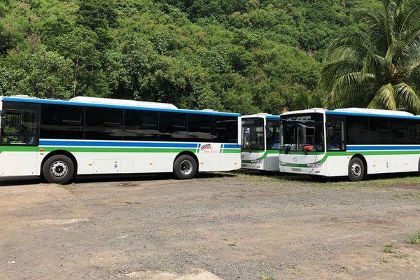 bus RTCT