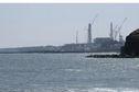 Japon : le pays annonce le rejet de l'eau contaminée de la centrale nucléaire de Fukushima dans l'océan