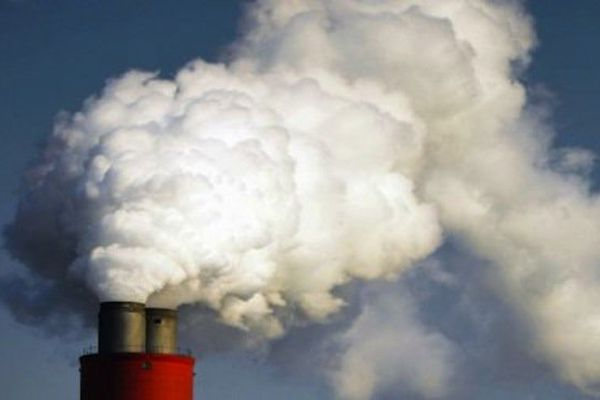 Réduction des gaz à effets de serre en Australie