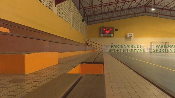 Sports : les dames du Rémire Handball King remportent le challenge de la Ligue