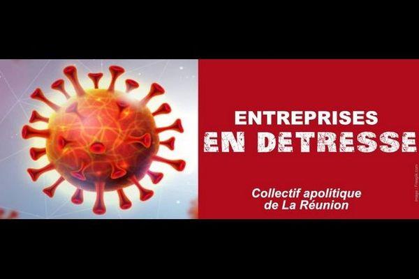 Coronavirus mesures économiques exceptionnelles inadaptées petites entreprises 070420