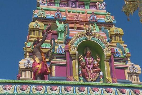 temple saint gilles les hauts