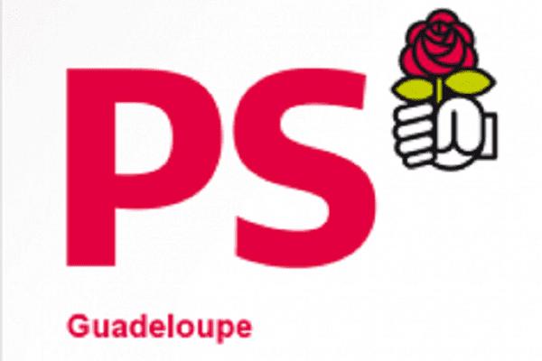 parti socialiste guadeloupe