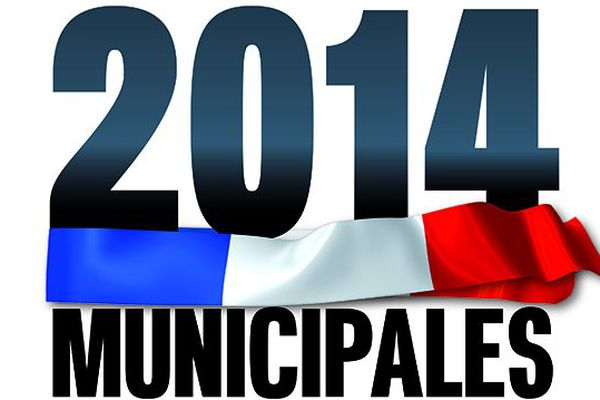 Municipales 2014 noir