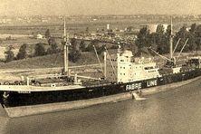 Le Douala