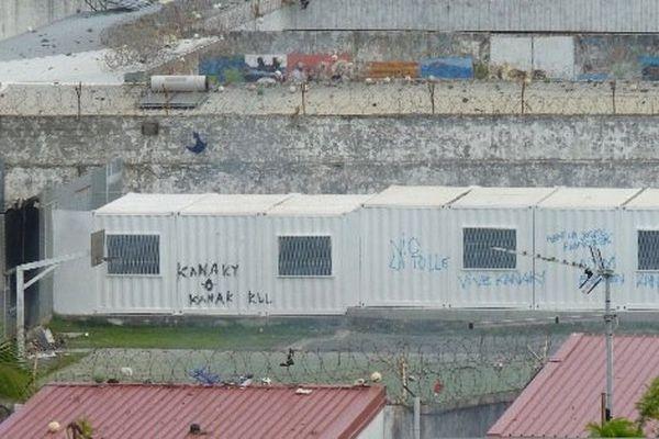 camp est 6-ryanmoan-14072013