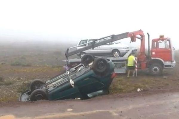 20150207 Accident