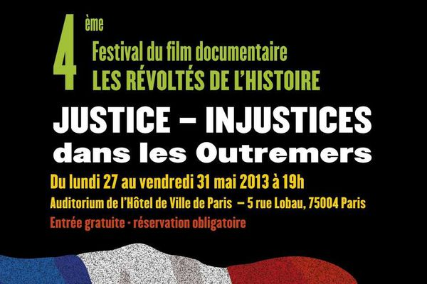 festival documentaire