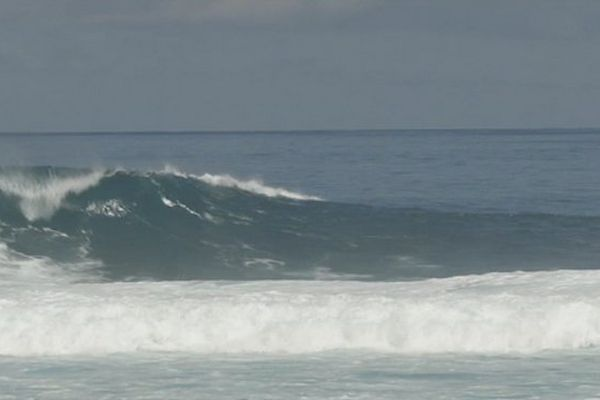 20160326 Spot Surf 3B
