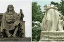 Faut-il déboulonner les statues des esclavagistes dans l'hexagone et Outre-mer ?