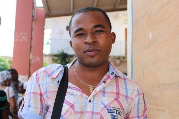 Pdt Jeunes agriculteurs Mayotte