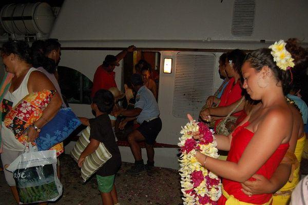 tahiti nui 7 festival des marquises