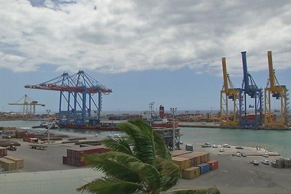 20160923 Port