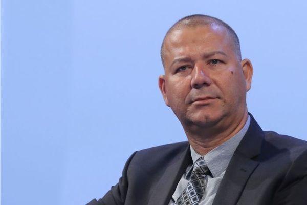 Jean-Claude Pioche
