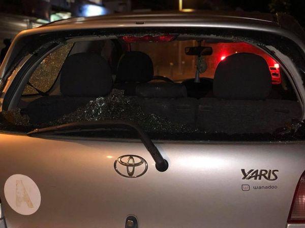 Violences bandes rivales à Mayotte
