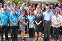 Coopération renforcéé entre la Communauté du Pacifique Sud et les Nations Unies