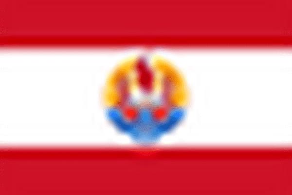 Picto tahitien