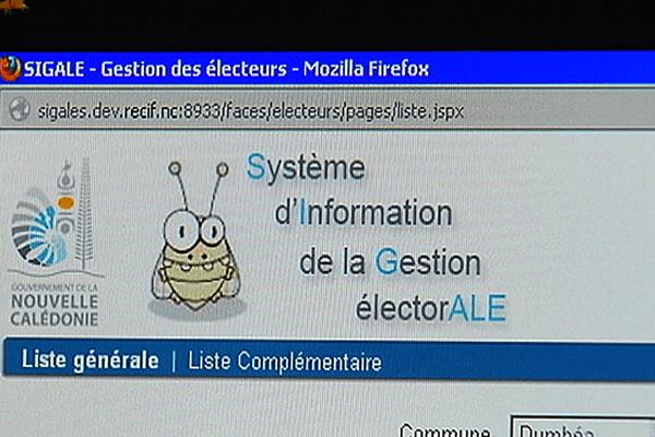sigale-logiciel-230813