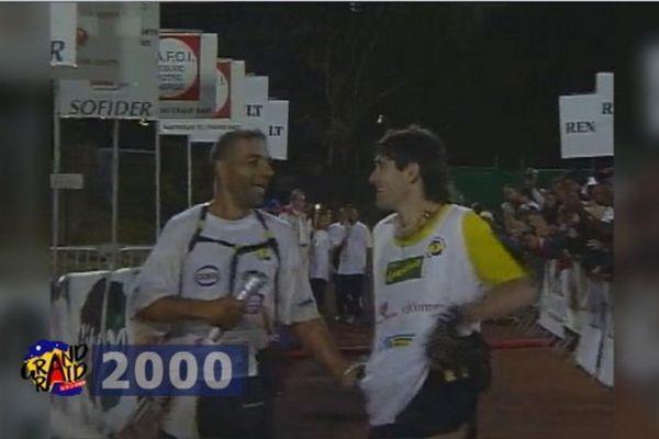 20171009 Grand Raid 2000