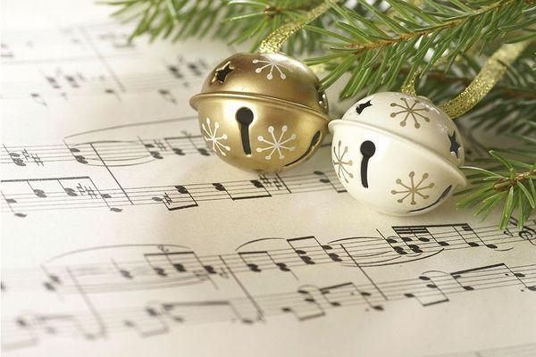 Noel musique