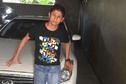 Immigration: un réfugié de Manus demande l'asile aux Fidji