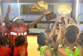 La MJCA et le Ban-e-lot champions de la coupe départementale