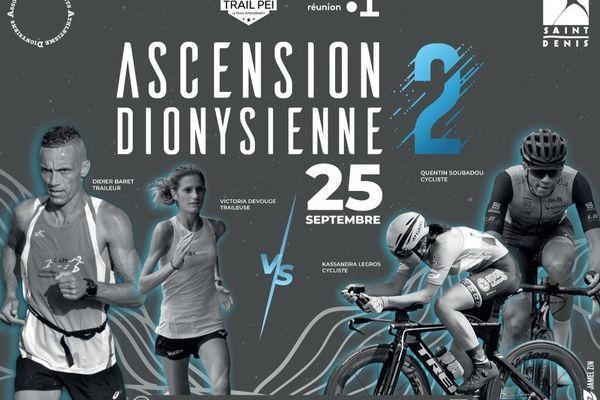 Ascension Dyonisienne v2