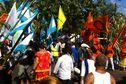 Elections territoriales 2013 - Analyses et réactions des candidats