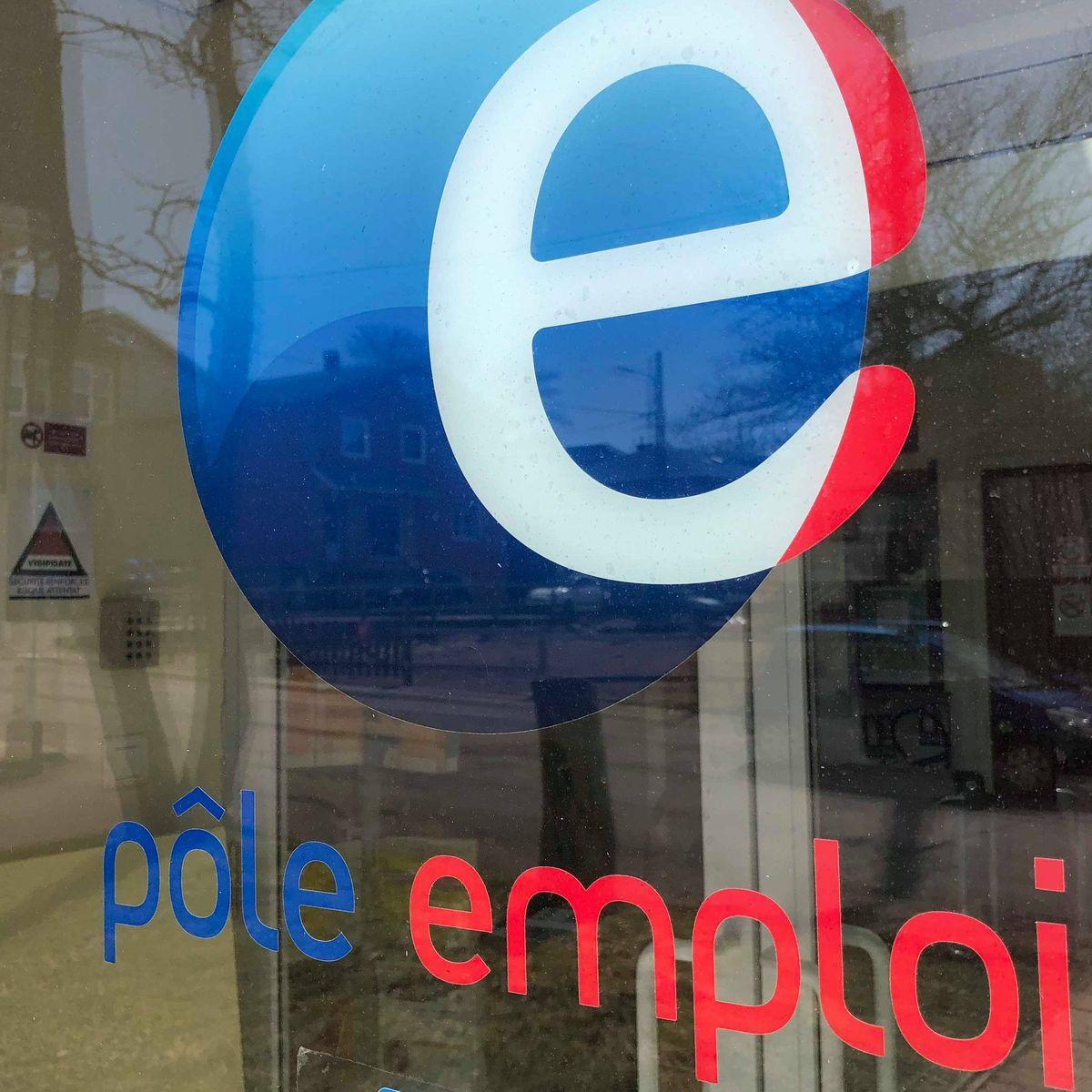 La réforme de l'indemnisation chômage inquiète à Saint-Pierre et Miquelon
