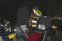 « Runs », des comportements dangereux dans le viseur des gendarmes