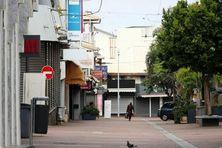 Sous quelles conditions se déplacer à La Réunion en confinement et en couvre-feu?