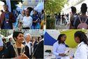 """""""Campus Outre-mer"""" : le rendez-vous de la rentrée pour les jeunes ultramarins qui étudient dans l'Hexagone"""