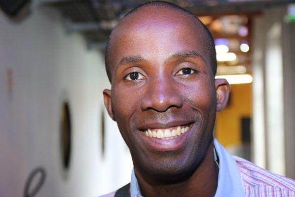 BélO artiste haïtien