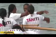 2015 : retour sur les jeux du Pacifique