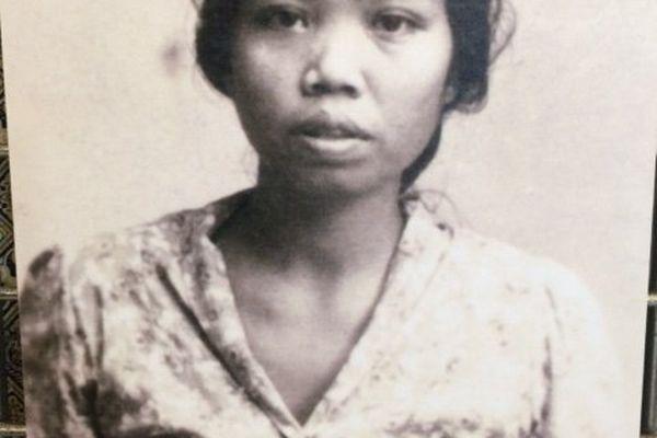 Archives de la NC. Indonésiens.