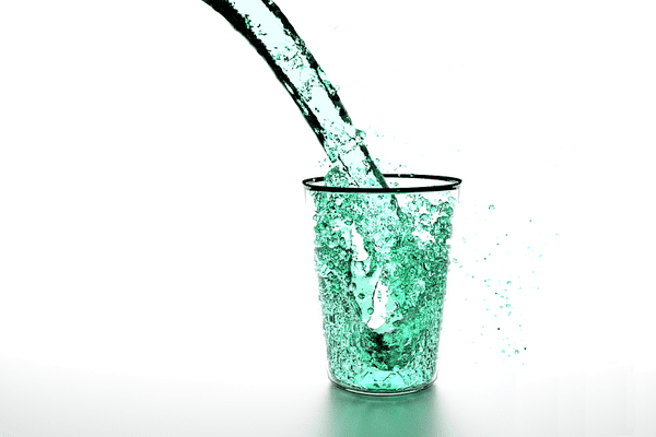 Moorea : de l'eau potable partout mais payante