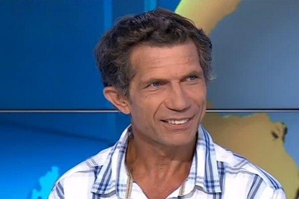 Jean-Bernard Gonthier