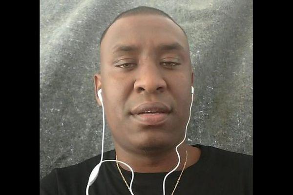 Jean-Caël Permes retrouvé mort dans sa cellule de la prison La Bastille à Maurice mai 2020