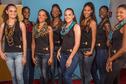 Miss Guyane 2015, quand beauté rime avec diversité