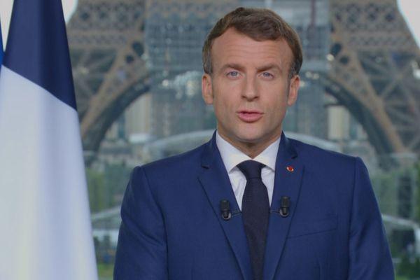 Emmanuel Macron en Polynésie : un séjour placé sous le signe de la santé, la culture et l'économie bleue