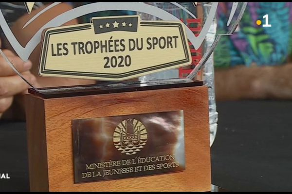 « Rame avec ton cœur », prologue du Trophée des sports
