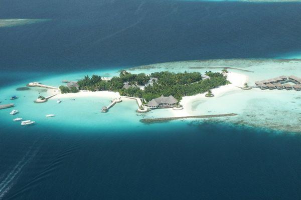 La peine de mort réinstauré aux Maldives