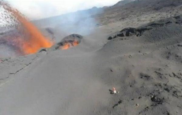 Cratère Mai 2015 4