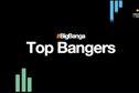 REVOIR :: TOP Bangers de la 1ère semaine #BigBanga