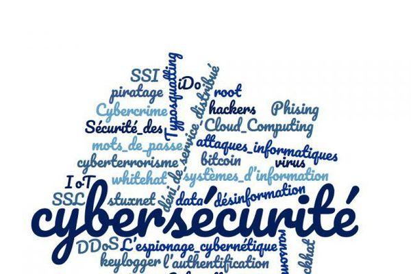 la Cybersécurtité 2