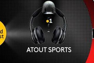 Atout sports