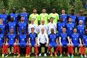 Tout savoir sur l'Euro de football 2016