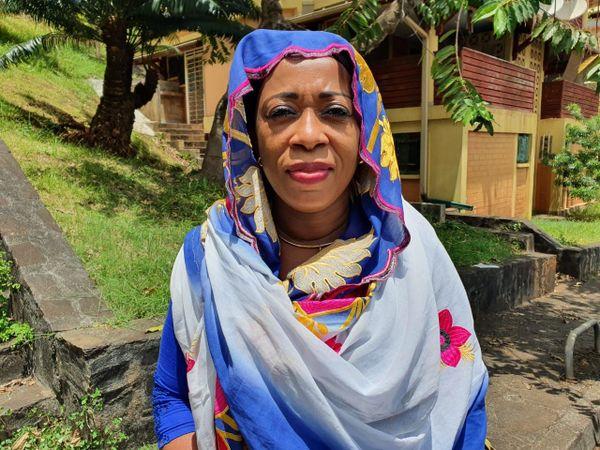 Mise en place de L'OVM, l'observatoire des violences à Mayotte