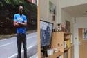 Procès Merah: le témoignage bouleversant du militaire guadeloupéen Loïc Liber
